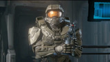 coty master chief