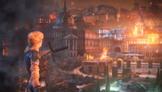 Gears of War: Judgment Teaser