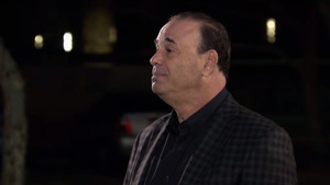 Bar Rescue: Meat Sauna