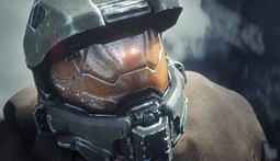 E3 Aftershock: 10 Big Takeaways F
