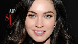Mantenna - Megan Fox is a Feminist