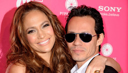 Mantenna – Marc Anthony Denies Cheating on J. Lo