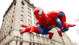 Amazing Spider-Man 2 Scheduled Before Amazing Spider-Man Is Released