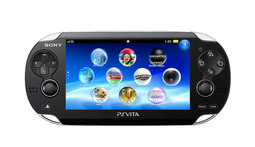 Five Ways The Vita Will Change How You Game On The Go