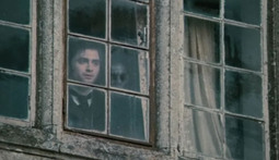 New Trailer for The Woman in Black