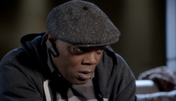 VGA Revealed: Samuel L. Jackson Plays Big Role