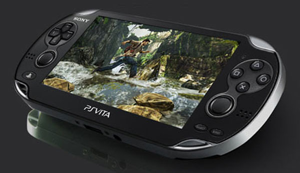 Do you need a Vita?
