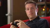 Xbox 360: The Future Revealed - Kinect