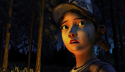 'All That Remains' Kicks Off Season Two Of Telltale's &#