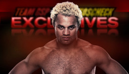 Exclusive: Koscheck's Apology