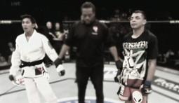 Leonard Garcia vs. Nam Phan - Now on UltimateFighter.com