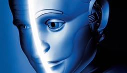 The Top 10 Wussiest Robots