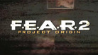 Gttv: Warner Bros. - Wanted: Weapons of Fate & F.E.A.R. 2: Project Origin
