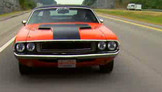 Muscle Car: Project Overkill Returns