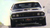 Muscle Car: Project Street Fighter Hits the Road