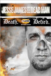 Jesse James is a Dead Man iPhone App