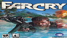 Far Cry - E3 2003: Game Play