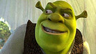 Shrek 2 - Fully Animated Video