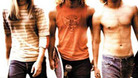 Lords of Dogtown - Theatrical Trailer