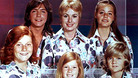 The Partridge Family - The Complete First Season - The Sound of the Partridge Family