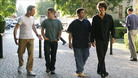 Entourage: The Complete First Season - DVD Trailer for Season One