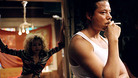 Hustle & Flow - Theatrical Trailer # 1