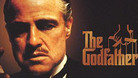 The Godfather - Trailer