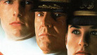 A Few Good Men - Trailer