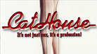 Cathouse - DVD Trailer