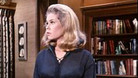Bewitched - The Complete First Season - Quicksilver