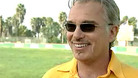 Bad News Bears - Webisode: Billy Bob Thornton: The Same Edge