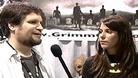 Comic Con: When Zombies Attack!! - Comic-Con 2005 Filmmaker Interview