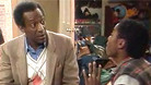 The Cosby Show - Season 1 - Clip from Pilot Episode