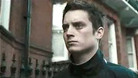 Green Street Hooligans - Theatrical Trailer