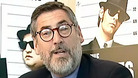 The Blues Brothers - Interview with John Landis