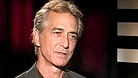 Good Night, And Good Luck - Interview with David Strathairn