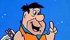 The Flintstones - Season Four - Music