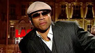 Last Holiday - Interview with LL Cool J