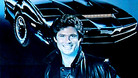 Knight Rider - Season Three - Great 80s TV Flashback