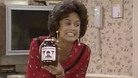 In Living Color: Season 5 - IFILM Exclusive: Def Strawberry Jam