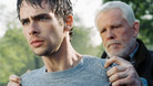 Peaceful Warrior - Trailer