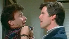 Remington Steele: Seasons 1 and 2 - The Guy That Did It