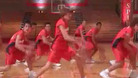 High School Musical - Basketball Lord of the Dance