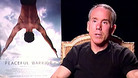 Peaceful Warrior - Interview With Dan Millman