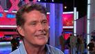 America\'s Got Talent - Big Hasselhoff