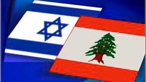 The Young Turks: Israel Miscalculates Lebanon