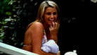 Laguna Beach - Season Three - Laguna Beach - Kyndra