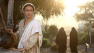 The Nativity Story - The Teaser Trailer