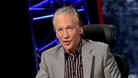 Real Time with Bill Maher - Friday Night Tights