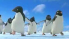 Happy Feet - You\'ve Gotta See Lovelace